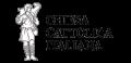 chiesa cattolica italina